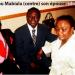 Congo : la vie de l'artiste-musicien Youlou Mabiala en danger
