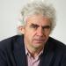 """Biens mals acquis: plainte de l'avocat William Bourdon pour """"menaces de mort"""""""