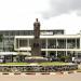 Nouveau maire de Brazzaville : Des congolais exigent un audit complet