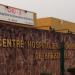 Vingt millions de dollars de la Banque mondiale pour la santé au Congo