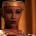 Icône pharaonique, Néfertiti soulève passions et polémiques