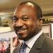 Congo-B : les comptes secrets du clan Sassou