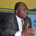 Pour Clément Mouamba, la hausse des prix du baril de pétrole ne profite pas encore au Congo