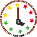 Message à la Nation : pour l'ACB-J3M, Denis Sassou-Nguesso s'est moqué des Congolais