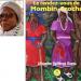 Littérature : Alphoncine Nyélénga Bouya vous donne rendez-vous à « Mombin – Crochu » en Haïti