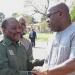 Le rapport de forces Tshisekedi-Kabila bloque la formation du gouvernement