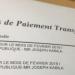 RDC : très cher le train de sénateur de Joseph Kabila