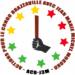 Obsèques de la mère de Jean-Marie Michel Mokoko : l'ACB-J3M fustige la volte-face du pouvoir de Brazzaville