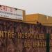 CHU de Brazzaville : Au secours ! Au secours le Maroc !