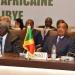 Ouverture du sommet sur la Libye à Brazzaville