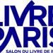 Le salon Livre Paris 2020 annulé face au coronavirus