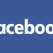 Débats, fake news, partages, selfies, stories, challenges, défis, directs : vous êtes sur Facebook !