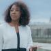 """Gabon : """"Nommer une femme ne change rien"""" au quotidien des Gabonais, selon l'activiste Laurence Ndong"""