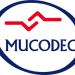 Congo-B : grève des agents des Mucodec