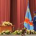 RDC : la guerre de la Cour Constitutionnelle a bien eu lieu