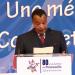 80 ans du Manifeste de Brazzaville : Sassou veut un droit de veto au Conseil de Sécurité des Nations Unies