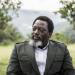RDC : Joseph Kabila empêché de se rendre à Lubumbashi