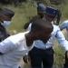 Congo-B : 19 ans et déjà tueur en série !