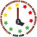 Communiqué de l'ACB-J3M sur la réintégration du Général Jean-Marie Michel Mokoko à la maison d'arrêt de Brazzaville