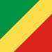 Autre regard sur le Congo