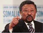 Gabon : Jean Ping a accusé Ali Bongo d'avoir déjà tué…