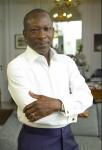 Mandat unique au Bénin : De Talon à Montesquieu