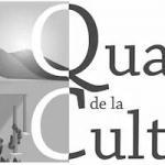 L'Association ''Le Quai de la culture'' lance le « Prix du premier Roman Sylvain Bemba » (PprSB).