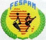 Congo-B : Bye bye Fesmam