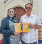 Libye: des écrivains et des éditeurs menacés de mort pour «obscénité»
