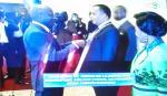 Congo-B : et le prix Amilcar Cabral est attribué à... Dénis Sassou-N'guesso