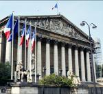 Coopération : des parlementaires français attendus à Brazzaville