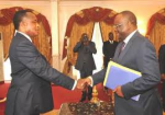 Congo-B-Crise du Pool : et si Sassou n'était pas concerné par l'accord de Kinkala ?