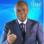 Alerte info : Jean-Marie Michel Mokoko pourrait être libéré mais...