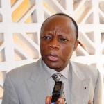 Communiqué de l'ACB-J3M à la suite du refus du Général Jean-Marie Michel Mokoko de répondre aux convocations du Juge