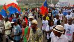RDC : l'opposition rejette la machine à voter