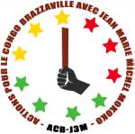 Condamnation de Jean-Marie Michel Mokoko : communiqué de l'ACB-J3M
