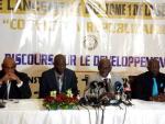 Un débat « démocratique » sur la gouvernance de Macky Sall, jeudi