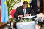 Un juge belge s'intéresse aux 625 000 euros payés cash par le ministre Thambwe