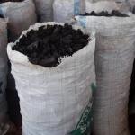 Brazzaville : à Mfilou, un homme enseveli sous des sacs de charbon