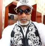 "Musique-People : Koffi Olomidé va chanter ""Mamadou Gassama"""