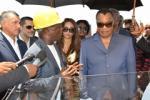 Congo-B-Mesures d'austérité : l'opposition du pouvoir au chevet de son créateur