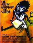 """Cinéma : """"La petite vendeuse de Soleil"""" au rendez-vous à l'église Saint-Jean-Bosco"""