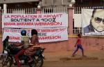 Elections en RDC : le musicien Werrason candidat à Kikwit