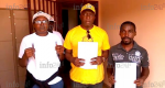 Bongoville : les adversaires de Malika Bongo se retirent pour dénoncer les « dérapages »