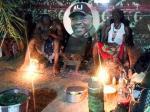 Santé d'Ali Bongo : les féticheurs ou l'irrationnel s'en mêlent