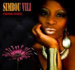 Dédicace & Concert Live - Alain Mabanckou / Jackson Babingui : l'artiste-musicienne Simbou Vili y sera