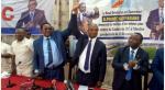 RDC : Kabila restera au palais présidentiel