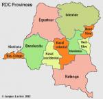 La RD Congo rejette la demande de l'Union africaine de reporter le résultat final des élections