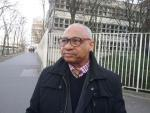 ACB-J3M : pour Ouabari Mariotti, Jean-Marie Michel Mokoko doit (enfin) parler