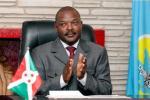 Burundi : trois écolières burundaises accusées d'avoir gribouillé une photo…